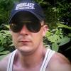 Денис, 28, г.Пугачев