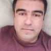 хабиб, 41, г.Нижний Новгород