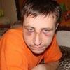 Александр, 35, г.Барнаул