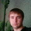 Тимур, 32, г.Лихославль