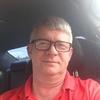 Игорь, 52, г.Иркутск