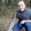 Арина, 17, г.Петрозаводск