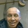 Андрей, 55, г.Губкинский (Тюменская обл.)