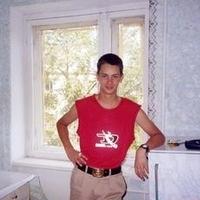 AmsterdaM, 35 лет, Козерог, Владивосток