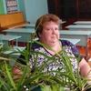 Ольга, 42, г.Алатырь