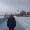 Дмитрий, 40, г.Нижневартовск