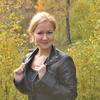 Екатерина, 28, г.Чебоксары