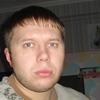Aleksandr, 35, г.Кадуй
