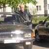игорь, 67, г.Чебоксары