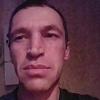 Эдуард, 47, г.Черемхово