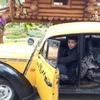 Виктор, 26, г.Вологда