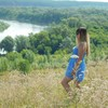 Ирина, 37, г.Валуйки