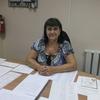 Наталья, 58, г.Тольятти