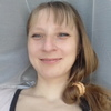 Екатерина, 29, г.Мокшан