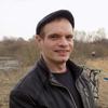 Анатолий, 33, г.Кстово