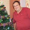 Алексей, 55, г.Усть-Кут