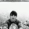 Андрей, 27, г.Бердск