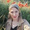 Леся, 32, г.Краснодар