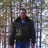 Костя, 34, г.Кадуй