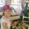 Лиза, 22, г.Матвеев Курган