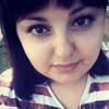 Лидия, 23, г.Ступино