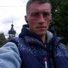 Эдуард, 33, г.Питкяранта