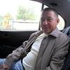 Марсель, 43, г.Тобольск