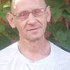 ОЛЕГ, 45, г.Полысаево