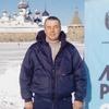 Владислав, 48, г.Екатеринбург