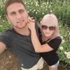 Аслан, 20, г.Калининская