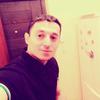 Нарбаев, 26, г.Якутск