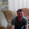 Антон, 36, г.Березники