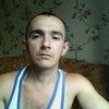 Aram, 35, г.Новоалександровск