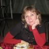Наталья, 42, г.Макаров