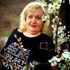 ольга, 46, г.Белогорск