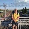 Володя, 30, г.Железногорск