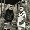 Илья, 24, г.Мурманск