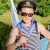 Виктор, 33, г.Брянск