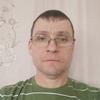 Константин Дмитриев, 48, г.Волхов