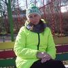 марина, 36, г.Нижнегорский