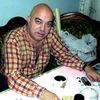 Игорь, 61, г.Орел