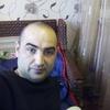 Эльшад, 38, г.Смоленск