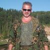 Сергей, 52, г.Ильинское-Хованское
