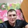 Константин, 33, г.Ишим