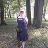 (Наталья, 43, г.Болохово