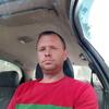Евгений, 36, г.Верхняя Тойма