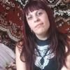 Татьяна, 36, г.Жиздра