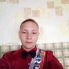 Сёма Четвериков, 17, г.Чита