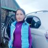 Юлия, 30, г.Улан-Удэ
