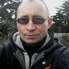 сергей, 52, г.Коктебель